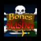 Bones Slasher 插件