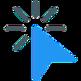 Clicker - Interactive Demo Builder 插件