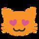 Emoji Translate 插件
