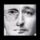 Ted Cruz, Zodiac Killer