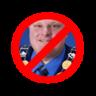 Rob Ford Blocker 插件