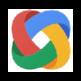 Search Google Image 插件