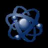 Phys.org Spotlight Science News