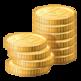 Crypto Prices 插件