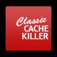 Classic Cache Killer:自动清除浏览器缓存