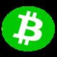 Bitcoin Cash (BCH/USD) - exchange rate