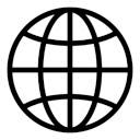Better Network Panel 插件
