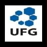 SIGAA-UFG-Goiania 插件