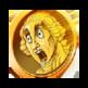Coin Rush 插件