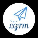 LGTM 插件