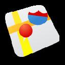 Fix Google Maps v2 - LOGO