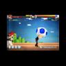 Mario Street Fight 插件