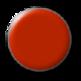 Panic Button 插件