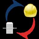 Server Switcher for Google Chrome™ - LOGO