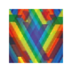 Funky colors 插件