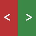 Internet Clicker for Slides 插件