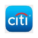 Citi Home Thin Desktop Messages Dev 插件