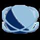 B2B Email Listz 插件