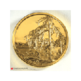 Royal Canadian Mint 插件