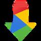 Video Downloader for Chrome-网页视频下载插件