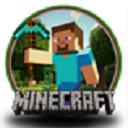 Minecraft Account Generator App 2021 插件
