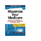 Maximize Your Medicare Updates 插件