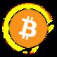 Quanto Custa 1 Bitcoin Hoje?