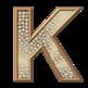Kardashian Krush by ScoopsZone 插件