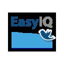 EasyIQ IdP – Roskilde Kommune