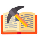 Click Copy Sentence 插件