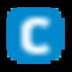 Consultary Screensharing 插件