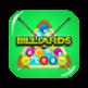 Billiards 插件