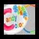 EG Color Candy 插件