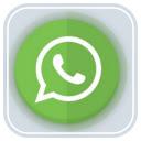 Download YOWhatsApp APK 插件