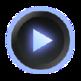 Web Radio Som e Louvor 插件