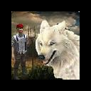 Wild Wolf Game 插件