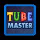 Tube Master Unblocked 插件