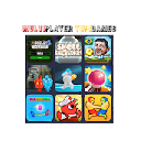 Multiplayer (Online) Unblocked YupiGames