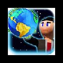EarthCraft: World Exploration & Craft Game