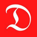Design Letters - ℂ𝕠𝕠𝕝 𝕋𝕖𝕩𝕥 𝔽𝕠𝕟𝕥𝕤