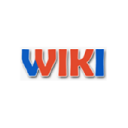 VIK Wiki Search with Right-Click 插件