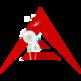 Ark Dandelion 插件