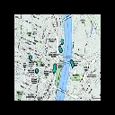 Map the Nearest 插件