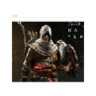 Assasins Creed Origins Wallpapers and New Tab 插件