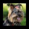 Nitenpyram Flea Killer 插件