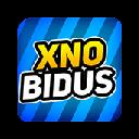 Xnobidus TV 插件