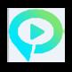 atap2chat Screen Capturing 插件