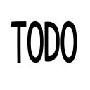 ToDoList 插件