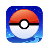 Pokemon Go Release Notifier