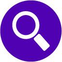 Metaverify - Verify Meta tags